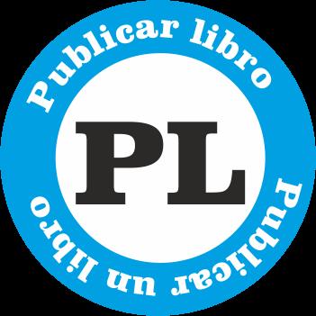 Publicar un libro - Publicar libro PUBLICAR UN LIBRO - PUBLICAR LIBRO